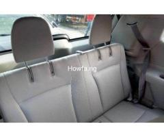 Toyota Highlander for sale - Image 5