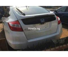 2014 Used Honda Accord Crosstour for sale - Image 3