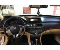 2014 Used Honda Accord Crosstour for sale - Image 4