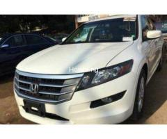 2014 Used Honda Accord Crosstour for sale - Image 5