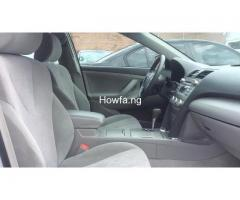 2011 Used Toyota Camry for sale - Image 2