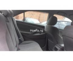 2011 Used Toyota Camry for sale - Image 3