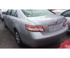 2011 Used Toyota Camry for sale - Image 5