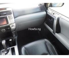 2014 Used Toyota 4Runner for sale - Image 6