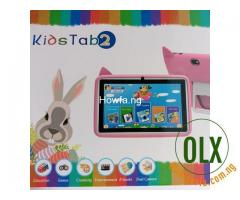 Kids Tablet - New for Sale - Reasonable Price