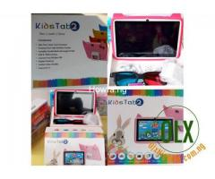 Kids Tablet - New for Sale - Reasonable Price - Image 2