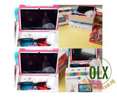 Kids Tablet - New for Sale - Reasonable Price - Image 3