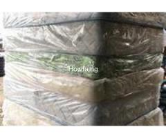 PROMO PRICE - Mouka Foam For Sell at Best Price - Image 2