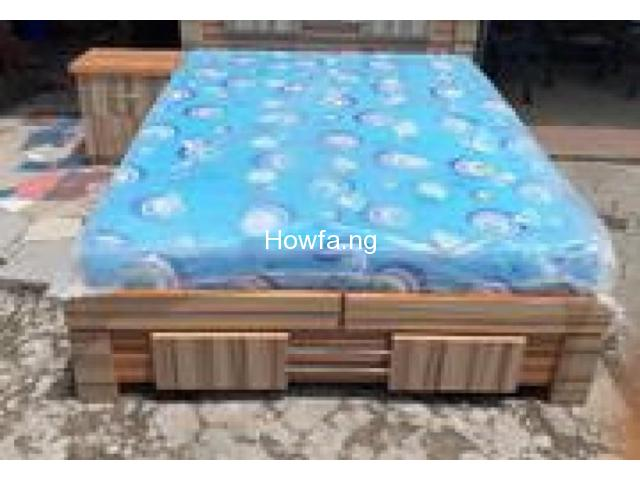 PROMO PRICE - Mouka Foam For Sell at Best Price - 4