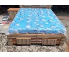 PROMO PRICE - Mouka Foam For Sell at Best Price - Image 4