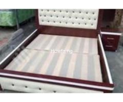 PROMO PRICE - Mouka Foam For Sell at Best Price - Image 5