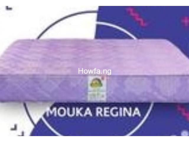 PROMO PRICE - Mouka Foam For Sell at Best Price - 6