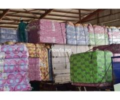 PROMO PRICE - Mouka Foam For Sell at Best Price - Image 7