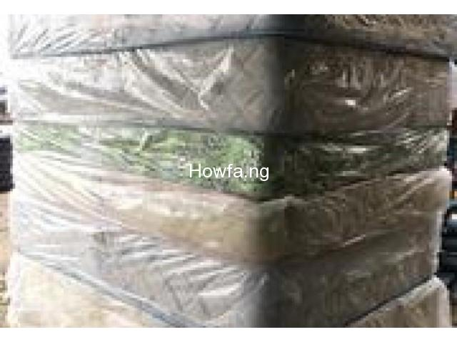 PROMO PRICE - Mouka Foam For Sell at Best Price - 8