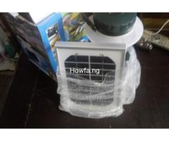 LED Lantern For Sale -Suitable for Camping / hiking Rechargeable