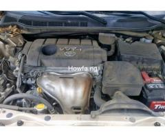Toyota Camry for Sale  -  Best Price & Condition - Image 2