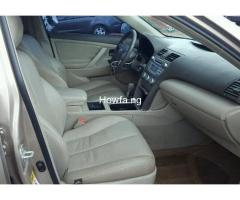 Toyota Camry for Sale  -  Best Price & Condition - Image 3