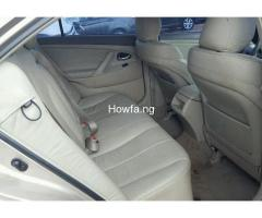 Toyota Camry for Sale  -  Best Price & Condition - Image 5