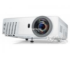 Dell S320 Short Throw Projector 3000 Lumens - Best Price