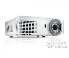 Dell S320 Short Throw Projector 3000 Lumens - Best Price - Image 2