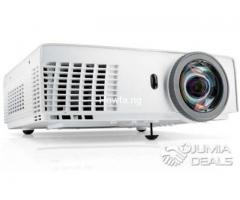 Dell S320 Short Throw Projector 3000 Lumens - Best Price - Image 3