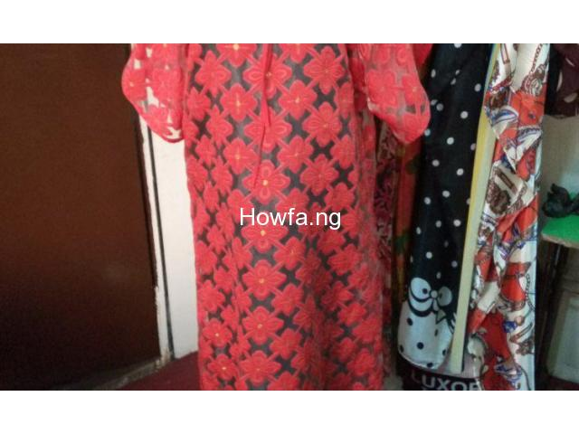 Female ready to wear dresses at affordable price - 5