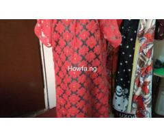 Female ready to wear dresses at affordable price - Image 5