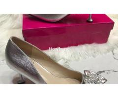 Original American Ladies Shoes - Amazing Price - Image 2