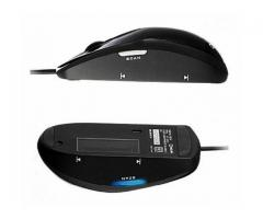 Scanner Mouse for Sale - Lagos