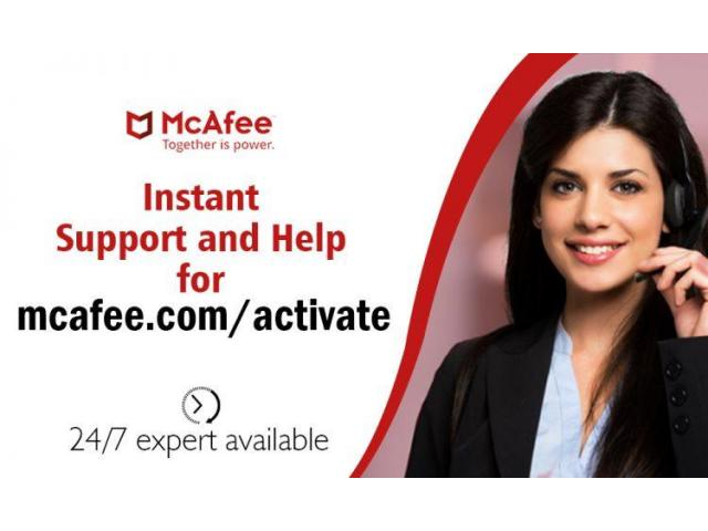 McAfee Antivirus for Download - Cheapest Price - 1