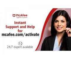 McAfee Antivirus for Download - Cheapest Price
