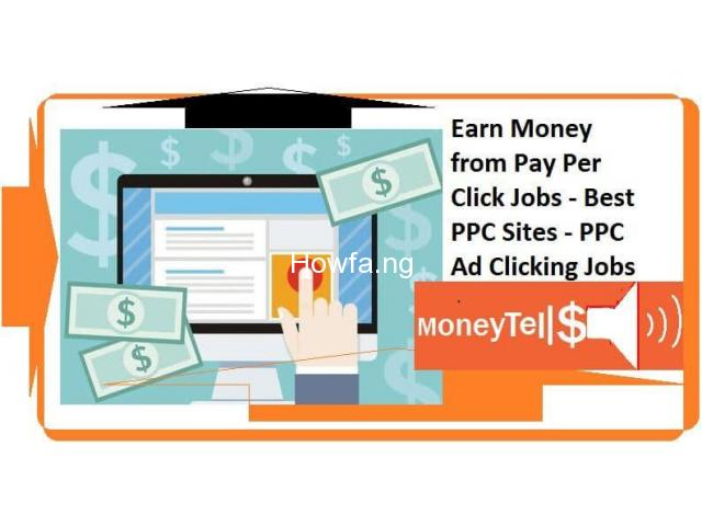 We are Hiring – Earn Rs.15000/- Per month – Simple Copy Paste Jobs - 2