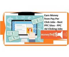 We are Hiring – Earn Rs.15000/- Per month – Simple Copy Paste Jobs - Image 2