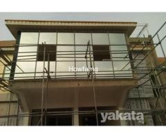 Scaffolding Rentals Available - Lagos - Image 7
