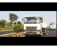 Femson Logistics(Movement Of Goods Made Easy) - Image 1