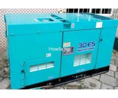 Top Man -  Generators Repairing - Image 3