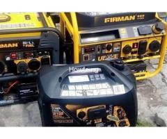 Top Man -  Generators Repairing - Image 4