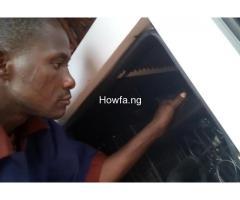 Top Man -  Generators Repairing - Image 5