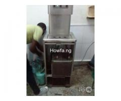 Water Dispenser Machine: Cleaning, Repairs, And Maintenance