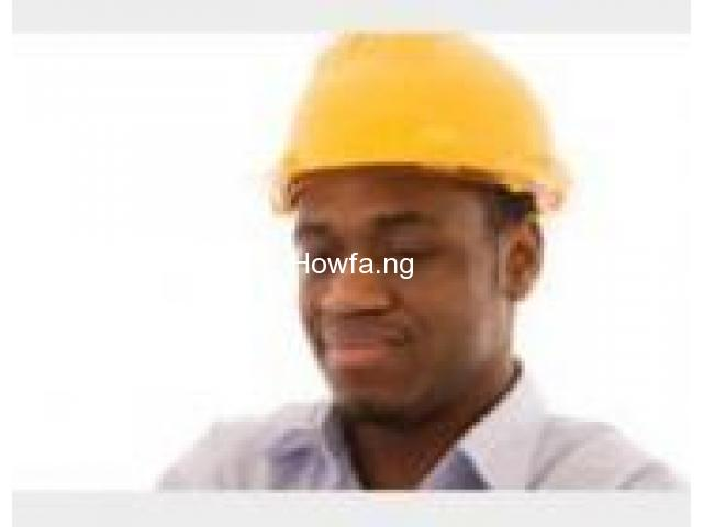 HSE Level-1,2&3 Course: HEALTH,SAFETY & ENVIRONMENT Training - 6