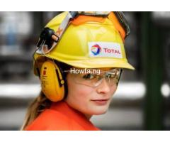 HSE Level-1,2&3 Course: HEALTH,SAFETY & ENVIRONMENT Training - Image 7