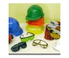 HSE Level-1,2&3 Course: HEALTH,SAFETY & ENVIRONMENT Training - Image 8