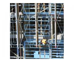 PRACTICAL SCAFFOLD TRAINING - Image 9