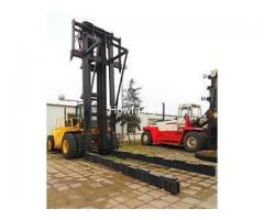 FORKLIFT COMPETENCY TRAINING - Image 6