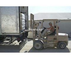 FORKLIFT COMPETENCY TRAINING - Image 7