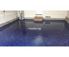 ebenChem Epoxy Resin and Hardener Plus Application - Image 4