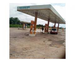 Filling Station for sale at Ibadan - Image 5