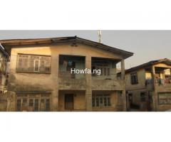 2 plots of land at Surulere - Image 3