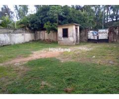 Land for sale at Bourdillion Ikoyi - Image 2