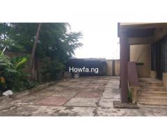 6 Bedrooms All Ensuit Duplex For Sale at Festac Town - Image 4